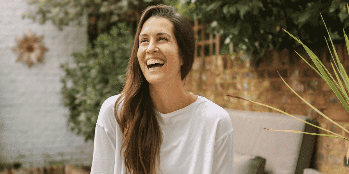 Yoga to Energise & Inspire with Mariel Witmond